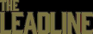 The Leadline