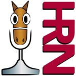 horse-radio-network-horse-business