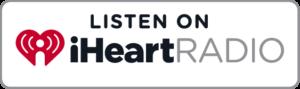 iHeartRadio-TheLeadlinePodcast