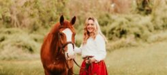 Ep. 10 | How to Know if Your Equine Business is Really Making Money