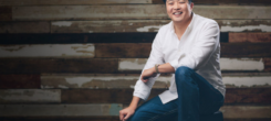 Ep. 14 | Building a Profitable Personal Brand with Mike Kim